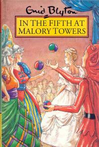 In-the-fifth-at-malory-towers-10
